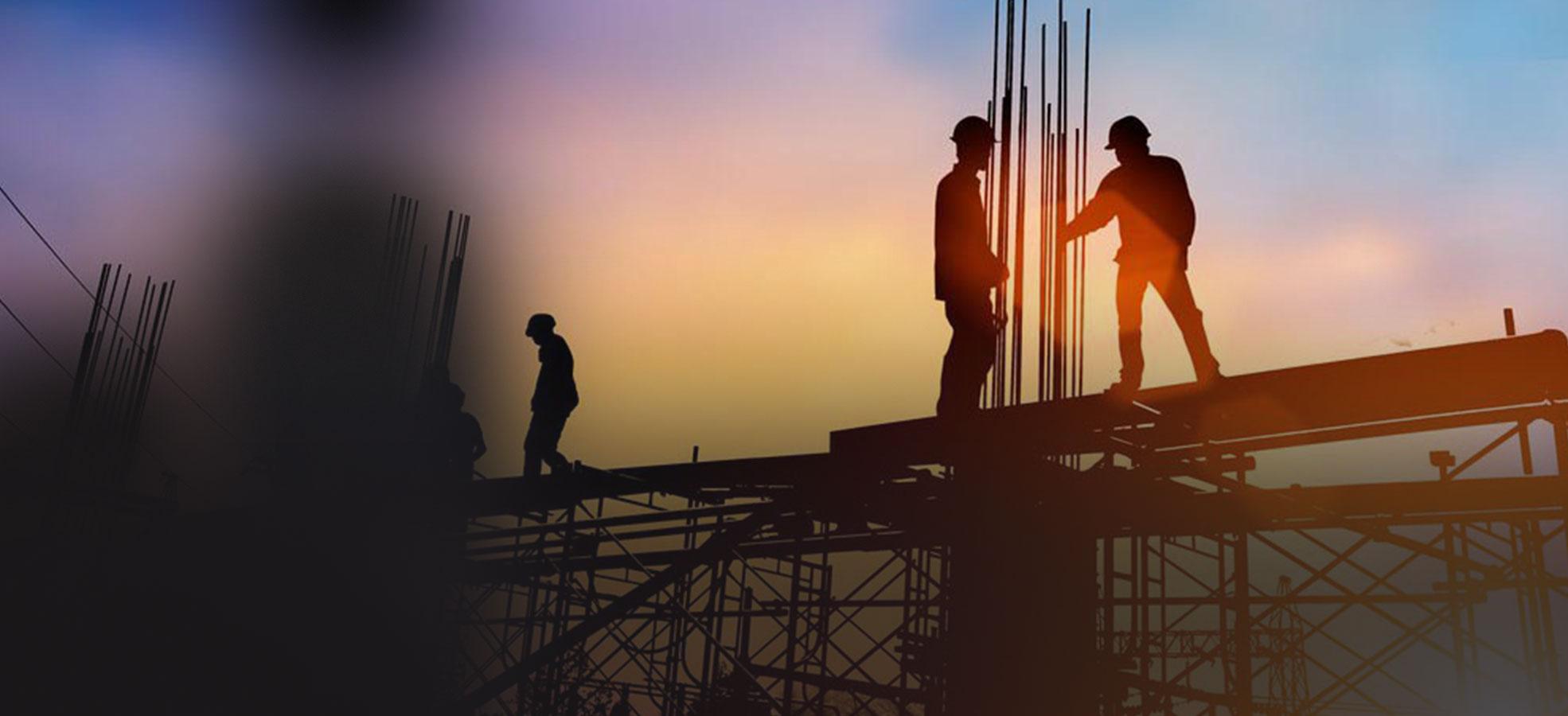 Lagom construction